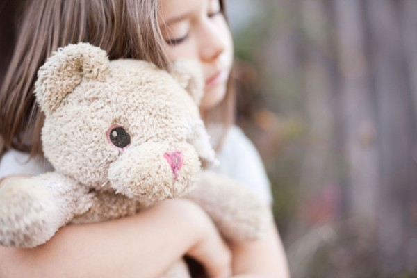 state trustees-wills-girl-with-teddy