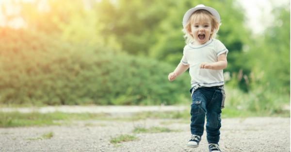 surving toddler years sl fb