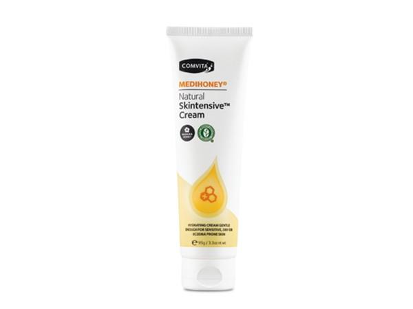 Medihoney Skintensive Cream