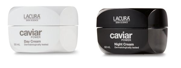 aldi caviar 5
