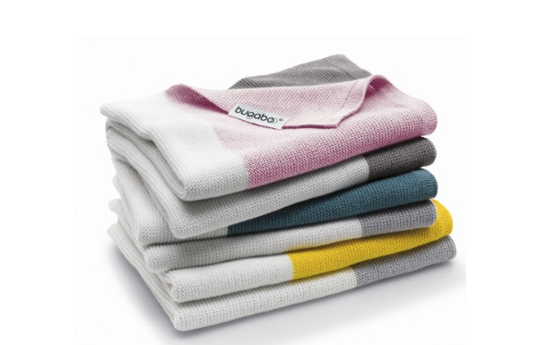 Bugaboo blankets
