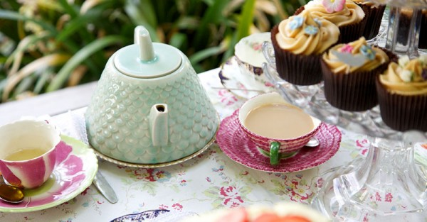DIY-high-tea-FB