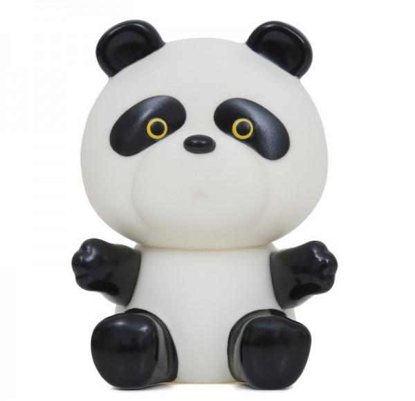 Panda toy 2
