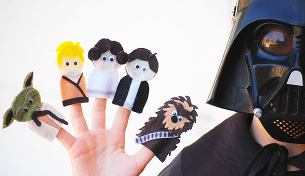 Entertain-Kids-Star-Wars-finger-puppets