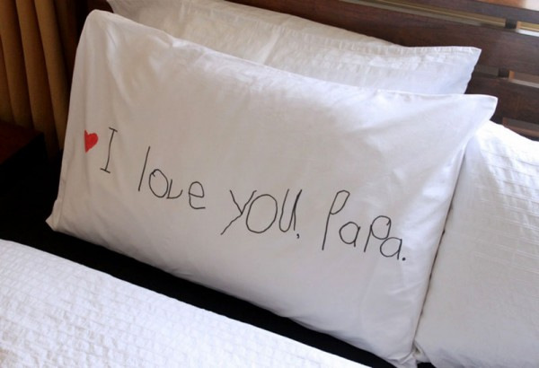 Fathers-day-DIY-pillowcase