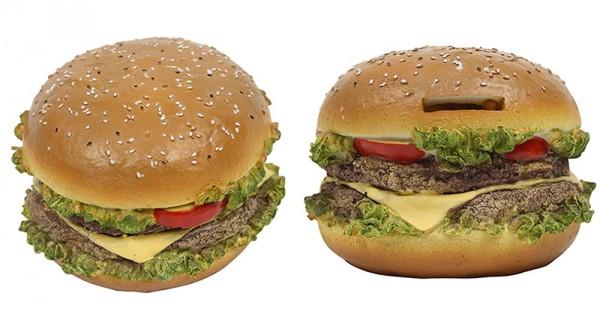 Hamburger-Bank-merge