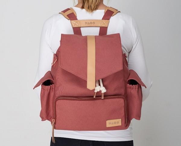 Kaos bag