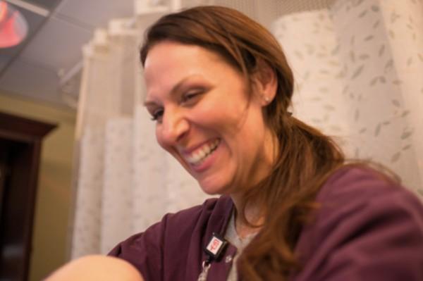 Lisa Robinson6