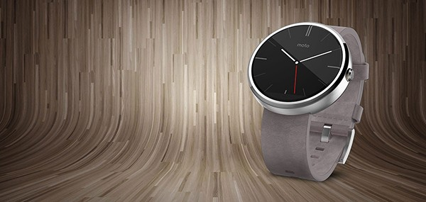 Moto 360, Father's Day 2016 gift ideas