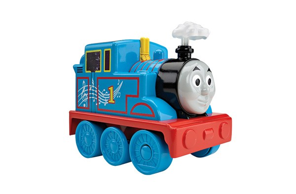 My First Thomas Rolling Melodies Thomas product 2