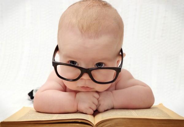 baby names greats sl