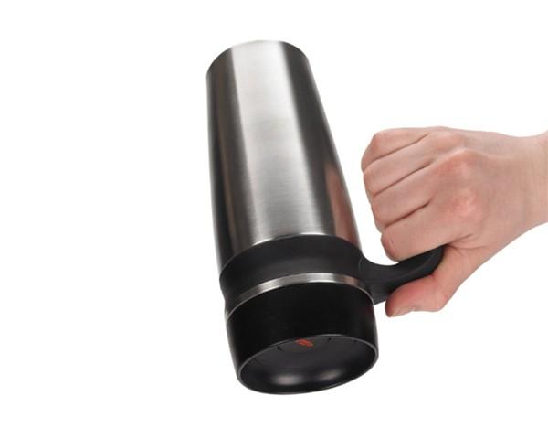 OXO travel mug 2
