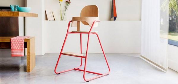 charlie crane high chair 2