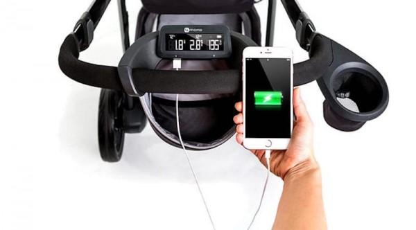 mobile phone moxi