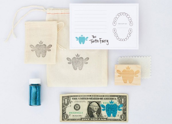 tooth-fairy-round-up-etsy