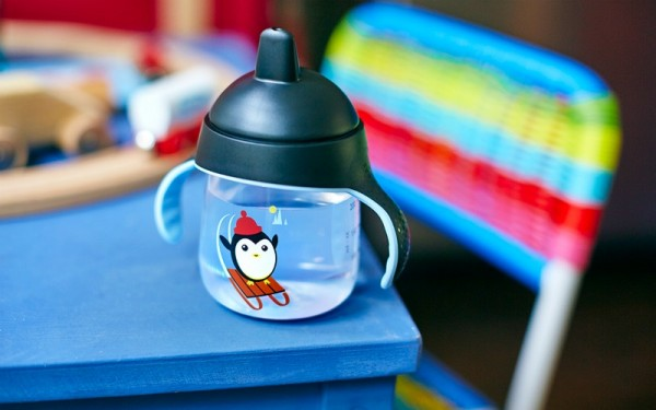 avent-sippy-cup-1