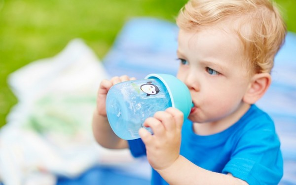 avent-sippy-cup-2