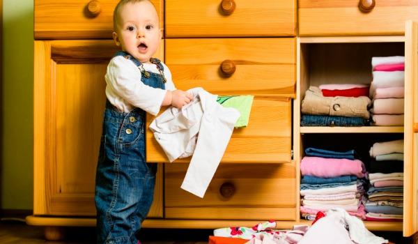 laundry-hacks-sl-2