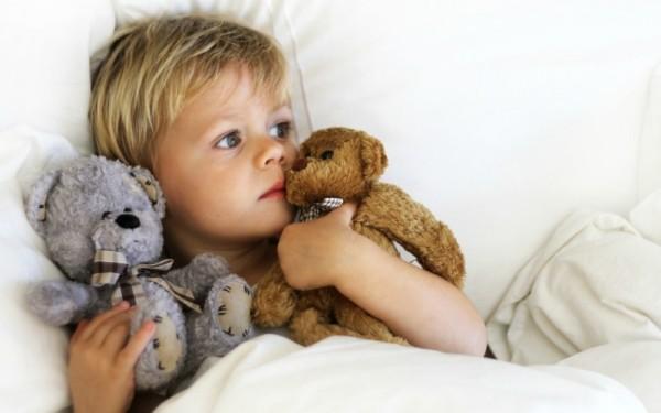 soft-teddy-little-boy-sl