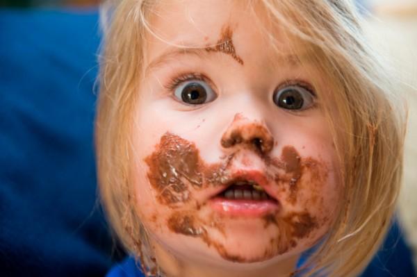 toddler-surprised-chocolate-sl