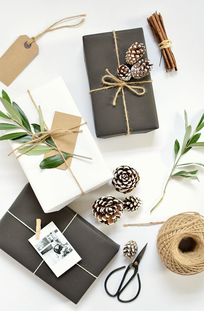burkatron-gift-wrap-ideas