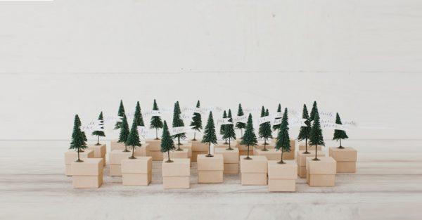advent-calendars-fb