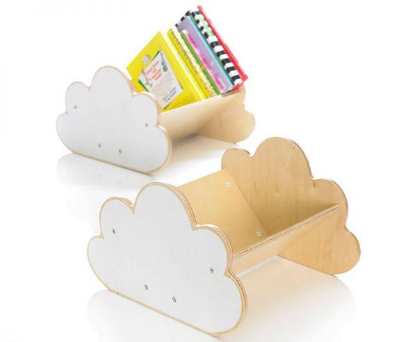 my-escape-cloud-bookcase-800