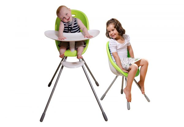 phil-and-teds-poppy-high-chair