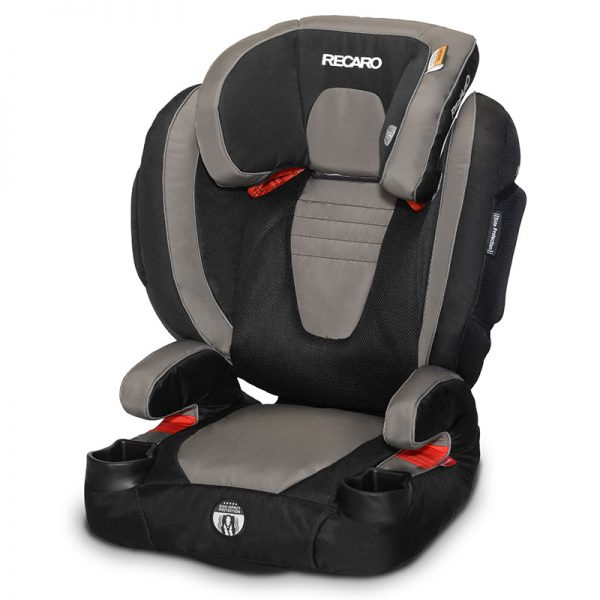 recaro-performance-booster-seat