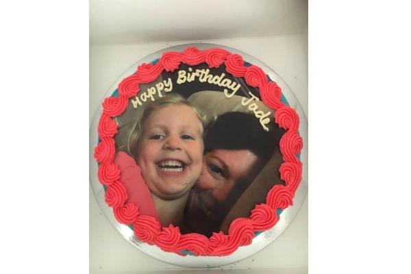cake-win