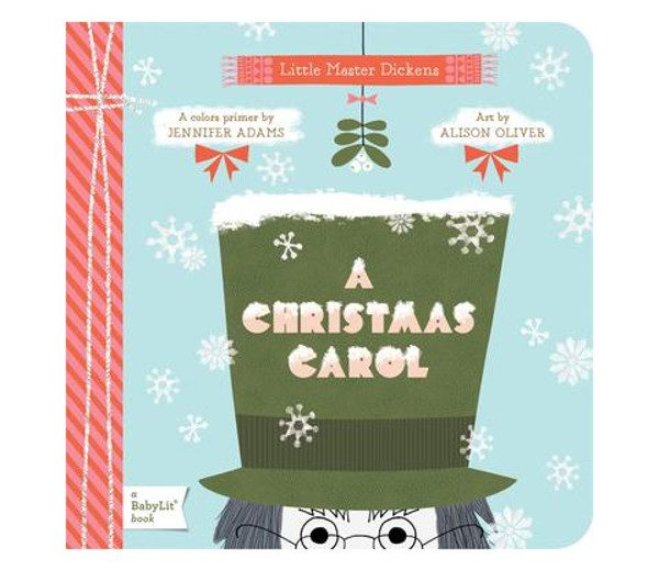 christmas-books-carol