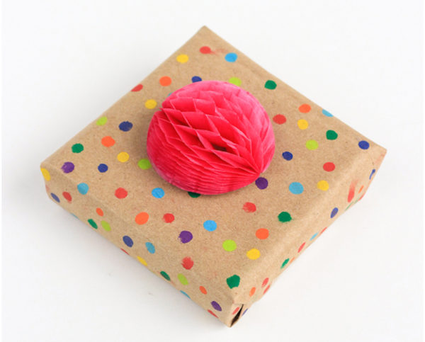 dotty_wrapped_present