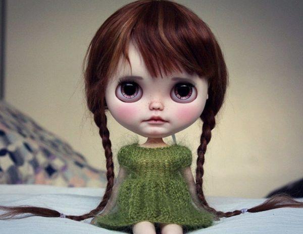 jodie-dolls-blythe7