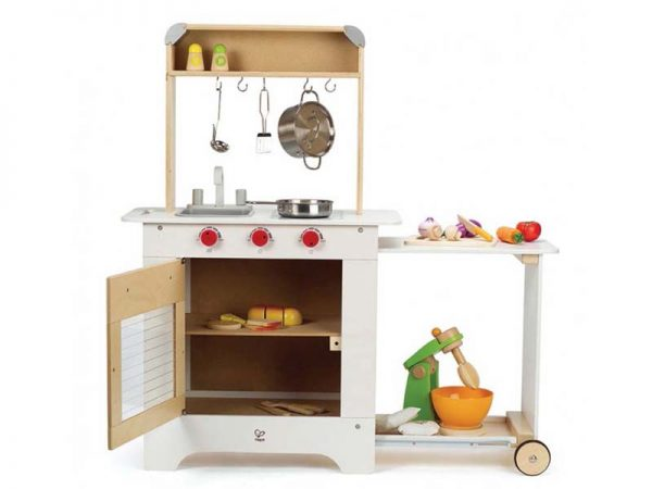 christmas-gift-guide-preschool-kitchen