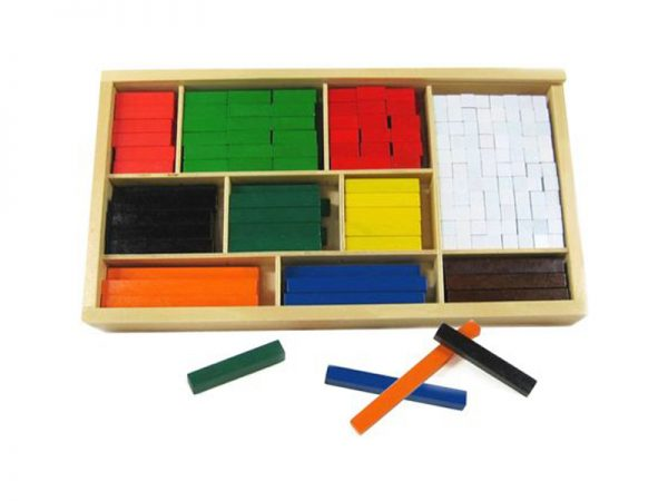 christmas-gift-guide-preschool-wooden-cuisenaire-rods