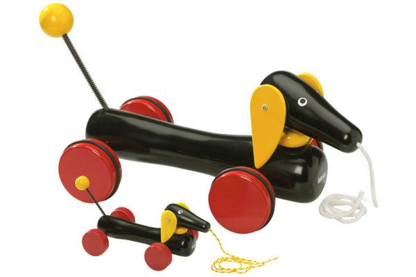 dog-round-up-brio
