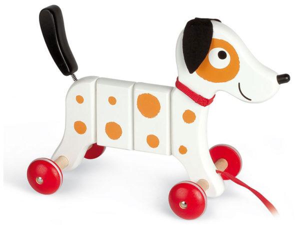 dog-round-up-janod-1