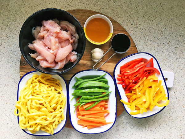 honey-soy-chicken-and-noodles-recipe-1