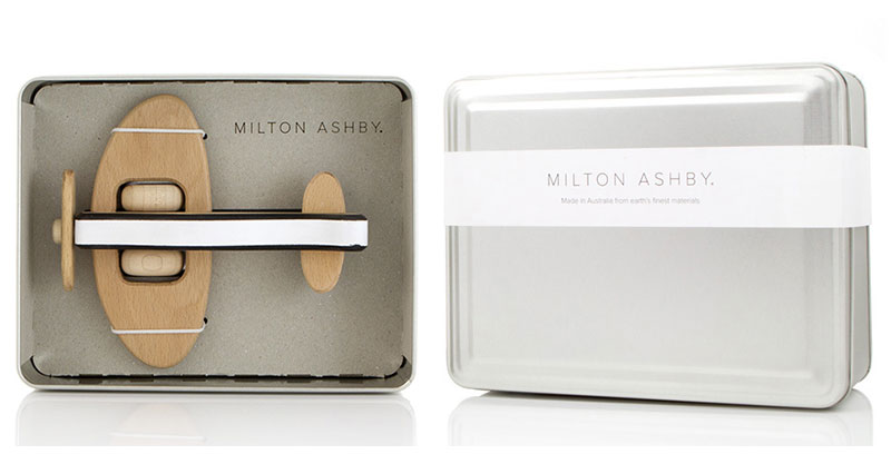 milton-ashby-monochrome-aeroplane-fb