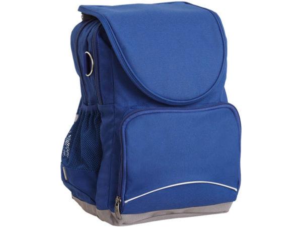 b2s-backpacks-ergo-tuff-pack-royal