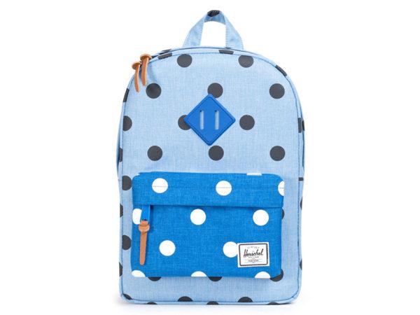 b2s-backpacks-herschel