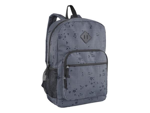 b2s-backpacks-kmart