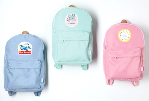 b2s-backpacks-stuck-on-you