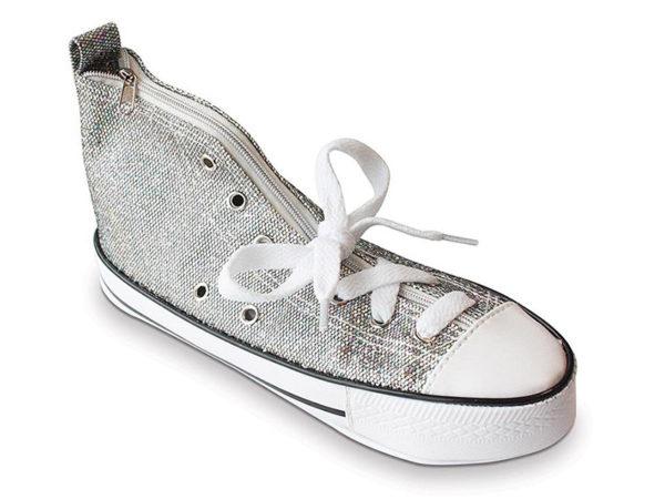 b2s-stationery-lark-glitter-shoe-pencil-case