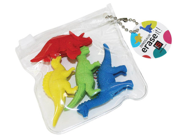 b2s-stationery-dinosaur-eraser-pack