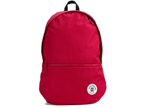 b2s-backpacks-crumpler