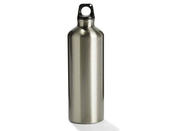 b2s-drink-bottles-kmart