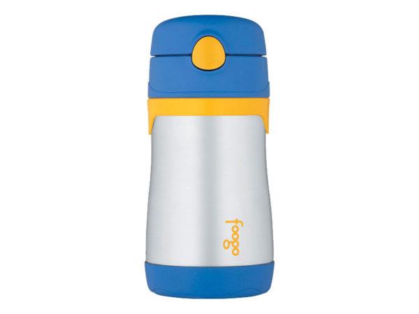 b2s-drink-bottles-thermos-foogo