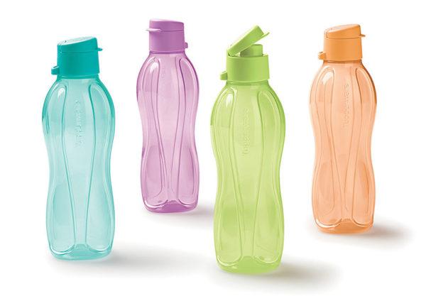 b2s-drink-bottles-tupperware