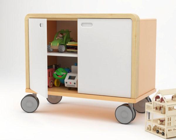 nursery-storage-mobelebt-2